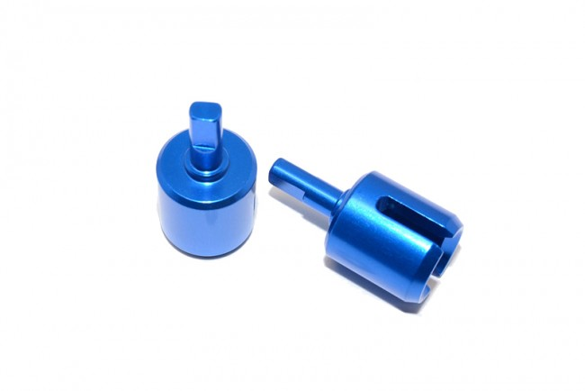 ALUMINIUM DIFFERENTIAL JOINT -1PR - DT3041-B
