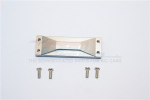 ALLOY REAR SUPPORT - 1PC SET - F350-E3-GS