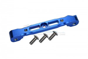 ALUMINIUM REAR ARM BULK FOR FRONT UPPER ARMS -4PC SET - MAK007-B