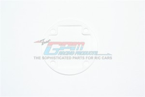 GASKET FOR DIFF HOUSING -1PC SET - SB011/P-W