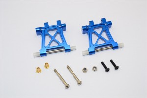 ALLOY REAR LOWER ARM - 1PR - TT2056-B