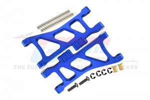 ALLOY REAR LOWER ARM - 1PR - TT2B056-B